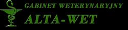 Gabinet weterynaryjny Alta Vet Brodnica Weterynaria, Weterynarz, Leczenie Zwierząt, Wścieklizna, Zwierzęta, Przychodnie antykoncepcja hormonalna i chirurgiczna chipowanie i paszporty dla zwierząt diagnostyka USG, EKG doradztwo dietetyczne i paszowe leczenie i profilaktyka zwierząt towarzyszących oraz gospodarskich preparaty witaminowe i pielęgnacyjne profesjonalne prowadzenie rozrodu stada, hodowli prowadzenie ciąży i porodu (duże i małe zwierzęta) szczepienia zabiegi chirurgiczne  Brzozie Boleszyn  Piaseczno Lidzbark Malki Nieżywięć Budy Konojady Linowo Zaskocz Osiek Zieluń Wąbrzeźno Książki Działdowo Nowe Miasto Lubawskie